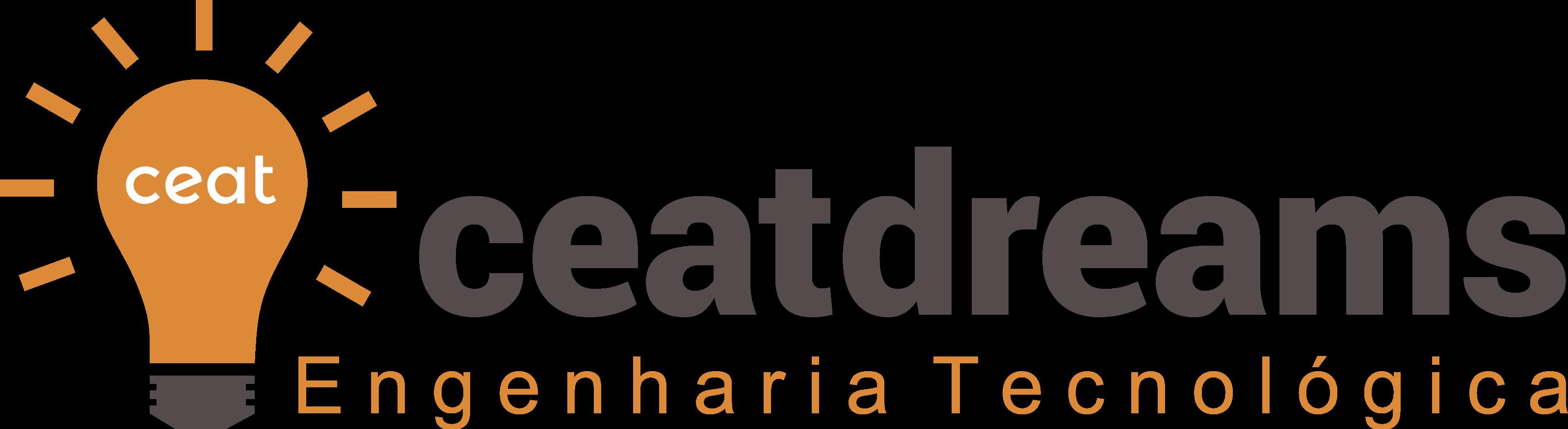 Ceatdreams