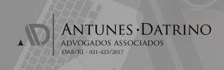 Antunes e Datrino Advogados e Associados