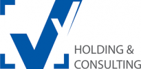 VVC Consulting