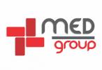 Medgroup