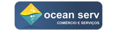oceanserv (1)