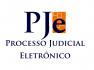 pje-jt-banner-1170x686